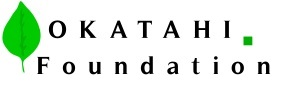 Okatahi Foundation